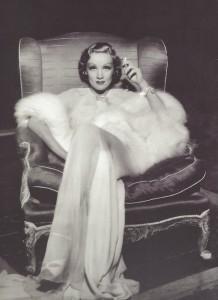 Marlene 1935