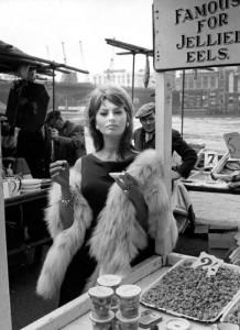 Sophia-Loren-The Millionairess